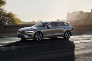 ส่องข้อดีข้อเสียก่อนตัดสินใจเป็นเจ้าของ Volvo V60
