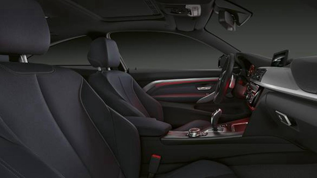 BMW 4-Series-Coupe 2020 Interior 004