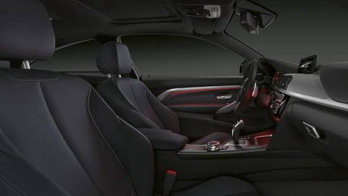 BMW 4-Series-Coupe 2020 Interior 004