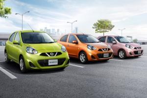 พบสาเหตว่าทำไม Nissan March สมควรยังขายต่อไป ฟังความเห็นจากสื่อญี่ปุ่น ที่คุณอาจเห็นด้วย