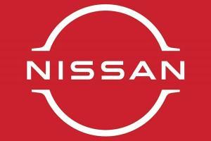 GolF ก็ว่า: Nissan กับการเดิมพันครั้งสำคัญในประเทศไทย