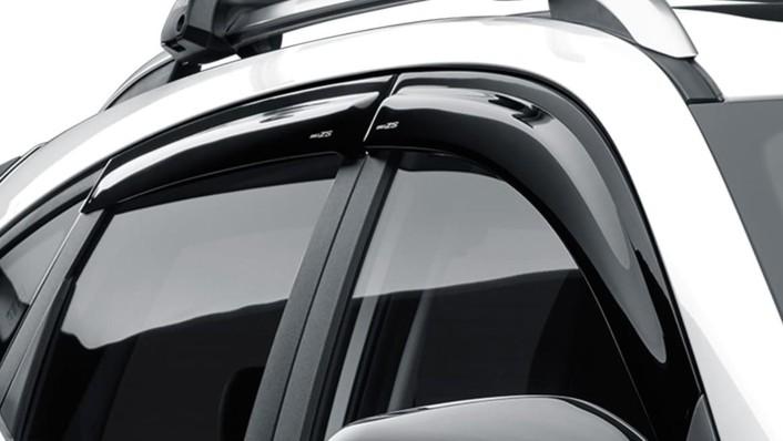 MG ZS-EV 2020 Exterior 007