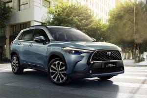 ยอดขาย Toyota ยังชะลอตัว – เตรียมปั้นบริษัทสร้างธุรกิจการตลาดรูปแบบใหม่