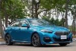 Mercedes-Benz เห็นพ้อง BMW ขายรถให้คนงบน้อยไม่เป็นผลดีต่อธุรกิจ