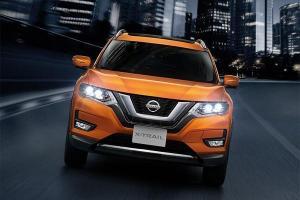 Review: Nissan X-Trail รถอเนกประสงค์สุดเฉี่ยว