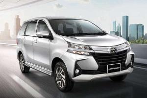 Review: Toyota Avanza เอ็มพีวีเพื่อครอบครัวนักเดินทาง