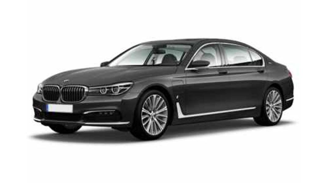 BMW 7-Series-Sedan 2020 Others 005
