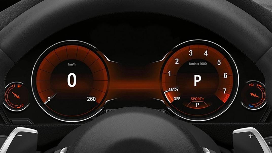 BMW 4-Series-Coupe Public 2020 Interior 002