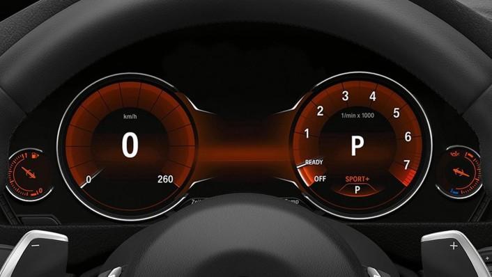 BMW 4-Series-Coupe 2020 Interior 002