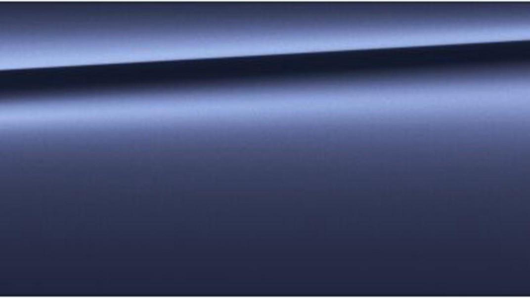 BMW M8 2020 Exterior 004