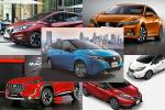รวมรุ่นของ Nissan ที่น่ามาเปิดตัวในไทย แต่คงได้แค่ฝัน อยากได้กันเหรอ เราไม่ขายหรอก