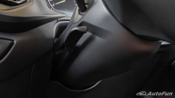 2020 BMW 2-Series-Gran Coupé 1.5 218i M Sport Interior 009