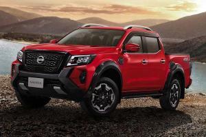 Review: 2021 Nissan Navara กระบะพันธุ์แกร่งเพื่อคนรุ่นใหม่