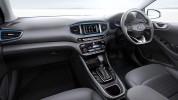 รูปภาพ Hyundai Ioniq