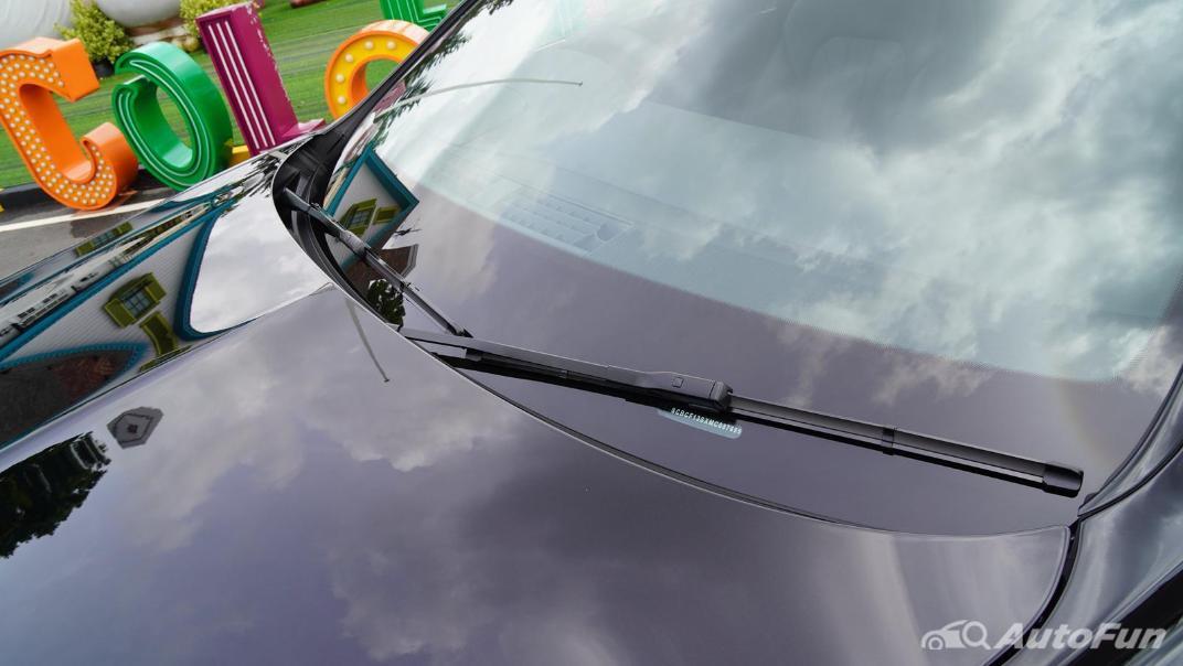 2020 Bentley Continental-GT 4.0 V8 Exterior 031
