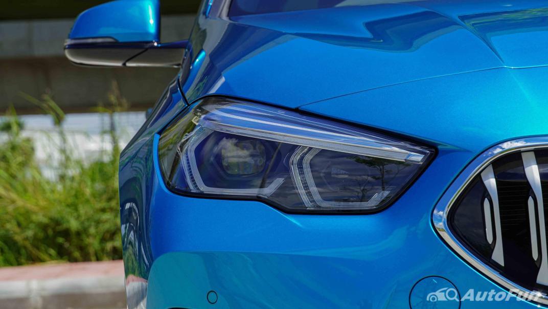 2020 BMW 2-Series-Gran Coupé 1.5 218i M Sport Exterior 014