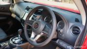 รูปภาพ Nissan Navara