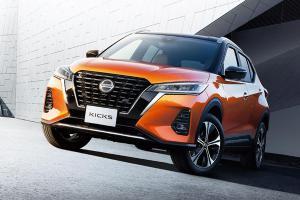 """ญี่ปุ่นยอมรับแต่ไทยเมิน? 2020 Nissan Kicks e-Power คว้ารางวัล """"เทคโนโลยีแห่งปี"""" แดนปลาดิบ"""