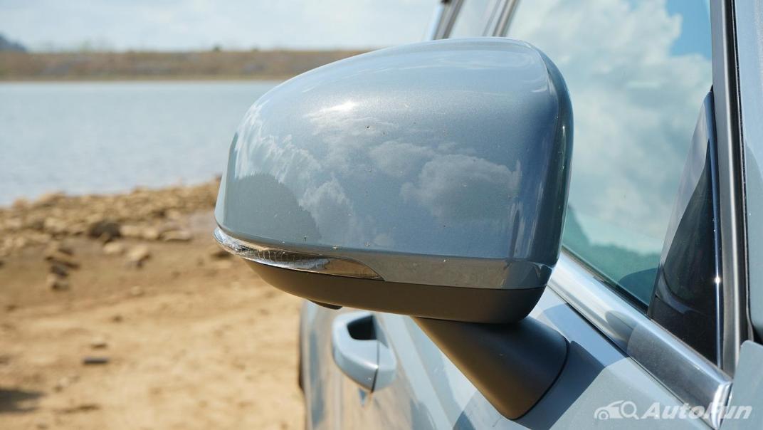 2020 Volvo XC 40 2.0 R-Design Exterior 039