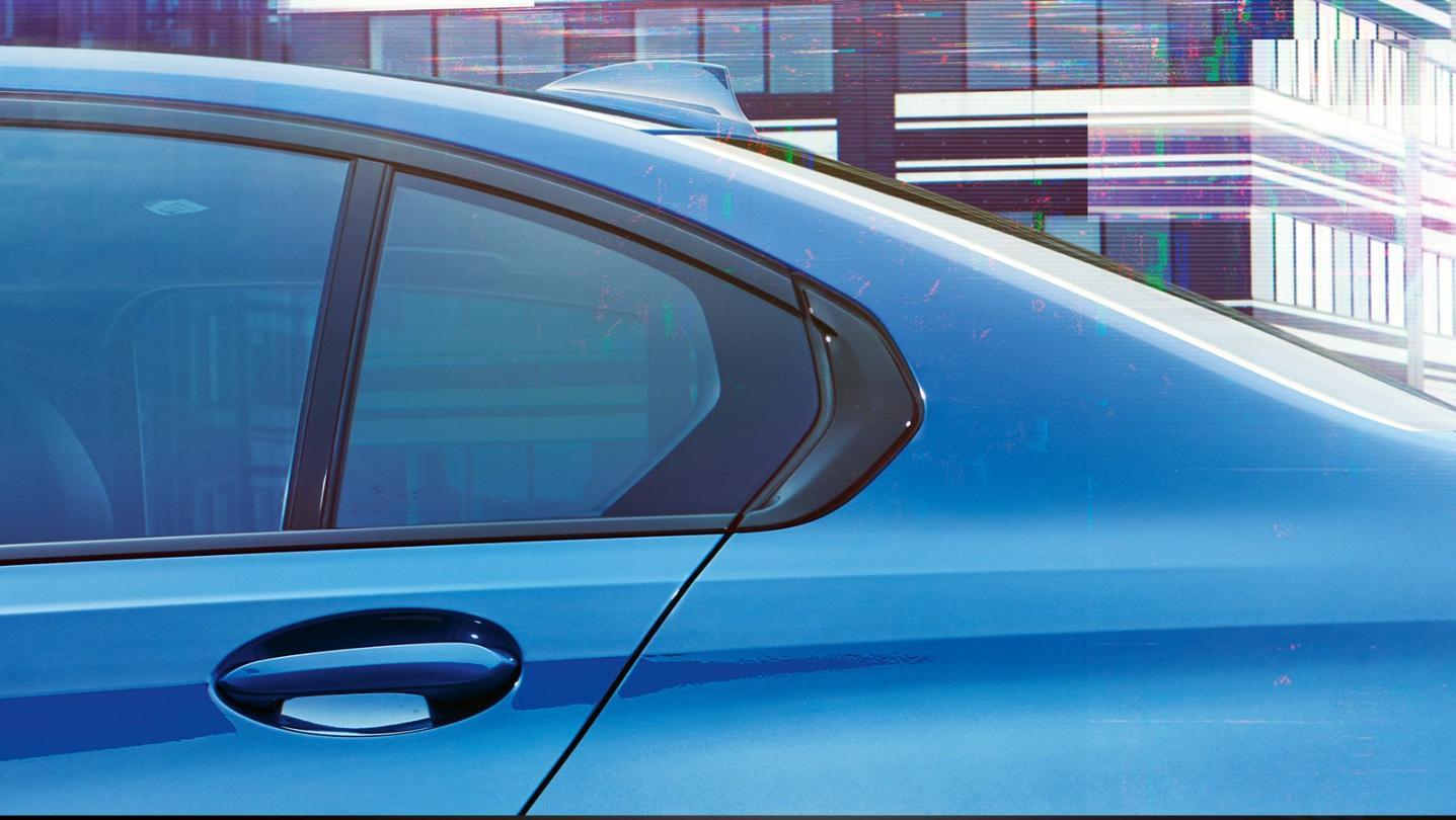 BMW 3-Series-Sedan 2020 Exterior 002