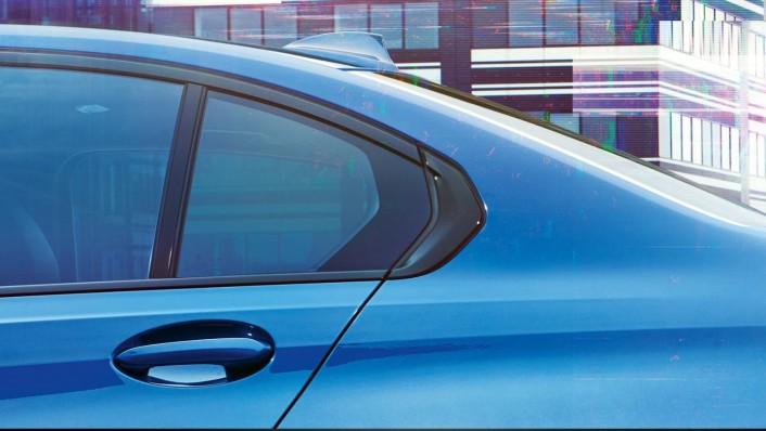 BMW 3-Series-Sedan Public 2020 Exterior 002