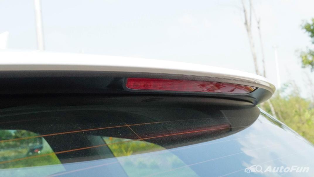 2020 Audi Q7 3.0 45 TDI Quattro Exterior 017