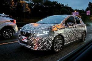 2021 Nissan Note เตรียมเปิดตัวในญี่ปุ่นธันวาคมนี้ เมืองไทยอาจได้ใช้ e-Power
