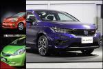 Top 3 รถเล็กไฮบริดในไทย Prius C, Jazz และ City e:HEV เทียบสเปค 8 ปีที่แล้ว จะล้ำกว่ารึเปล่า