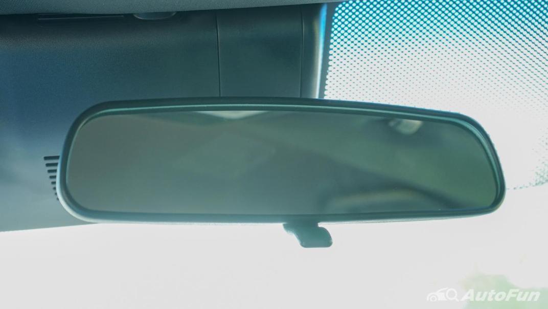 2020 Honda Civic 1.5 Turbo RS Interior 117