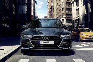 ส่องข้อดีข้อเสีย Audi A7 รถหรูดีไซน์เด่นก่อนเป็นเจ้าของ