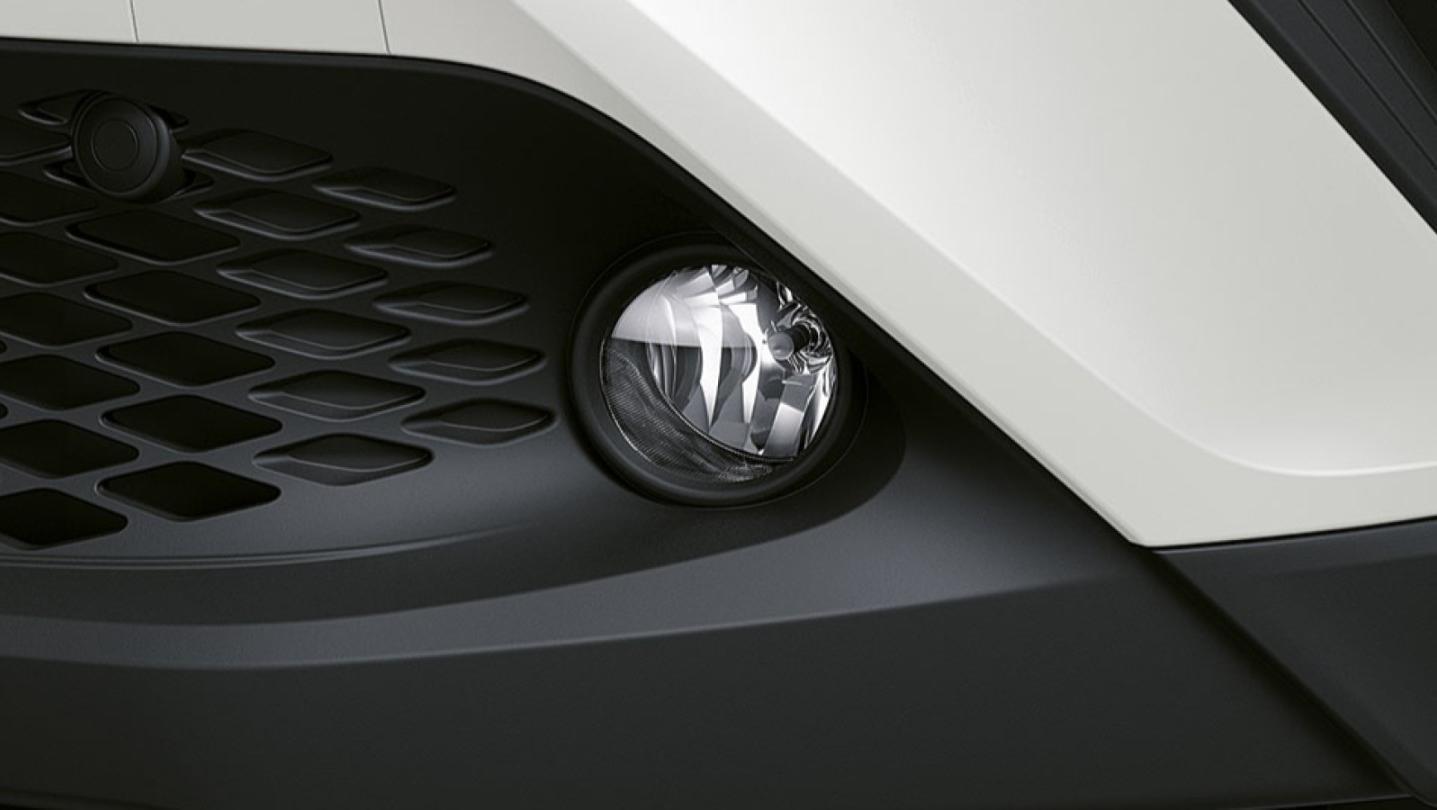 Toyota C-HR 2020 Exterior 006