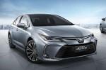Review : All-New 2019 Toyota Corolla Altis การปรับเปลี่ยนของรถเก๋งสี่ประตูยอดนิยม