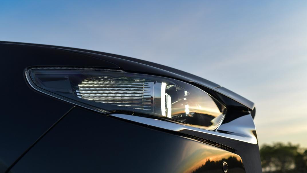 2021 Mazda BT-50 Double cab Upcoming Version Exterior 010