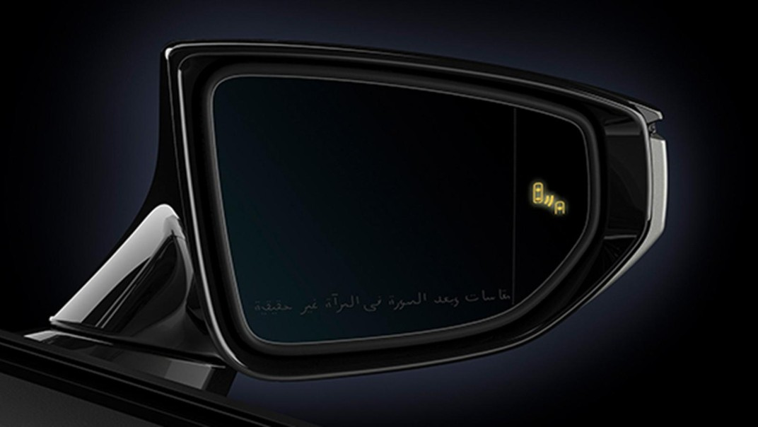 Lexus RC 2020 Exterior 033