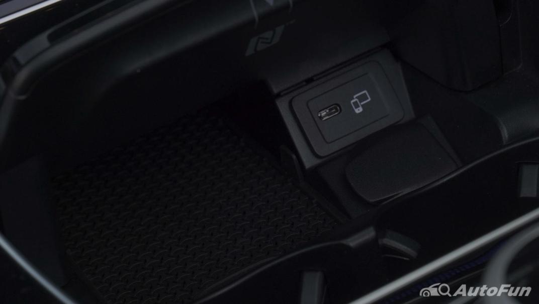 2021 Mercedes-Benz E-Class Cabriolet E 200 AMG Dynamic Interior 028