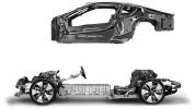 รูปภาพ BMW I8-Roadster