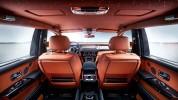 รูปภาพ Rolls-Royce Phantom