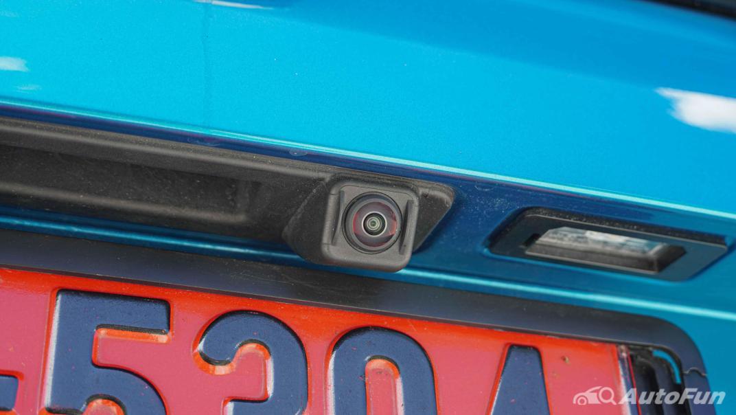 2020 BMW 2-Series-Gran Coupé 1.5 218i M Sport Exterior 031