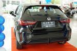 ทำไมคนญี่ปุ่น 3 ใน 4 ชื่นชอบ 2021 Honda City Hatchback ถึงกับยกเทียบชั้น Civic รุ่นแรก