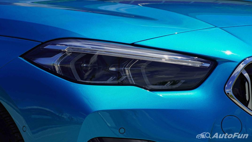 2020 BMW 2-Series-Gran Coupé 1.5 218i M Sport Exterior 015