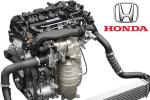 Honda ทดสอบเครื่องยนต์ด้วยการลากรอบ Redline 100 ชั่วโมง ทำกันขนาดนี้ จะไม่ทนได้ยังไง?