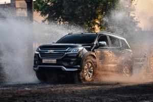 ย้อนรอยก่อนปิดฉาก GM Thailand - Chevrolet บทเรียนสำคัญสำหรับทุกค่ายรถยนต์