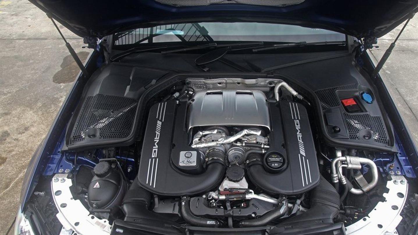 BMW X2 2020 Others 001