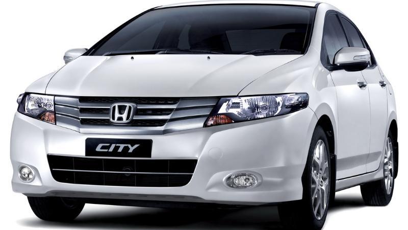 มือสองต้องรู้ Honda City GM2 รถซับคอมแพ็คที่พัฒนามาก หาข้อติแทบไม่เจอ น่าใช้จริงหรือ? 02