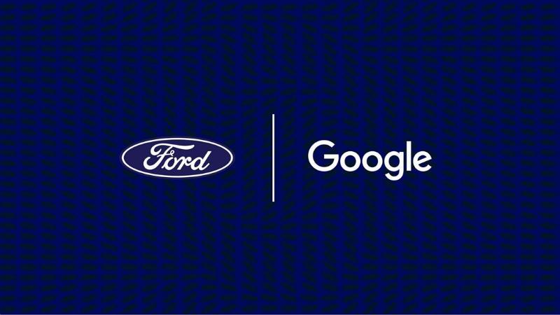 Ford จะได้อะไรจากการรวมพลังกับ Google เพื่อใช้ระบบ Android OS ได้ตั้งแต่ปี 2023 เป็นต้นไป 02