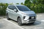 ผ่อน 2021 Mitsubishi Xpander เลือกรุ่นไหนระหว่าง GT และ GLS ราคาห่างกัน 74,000 ต่างกันนิดเดียว