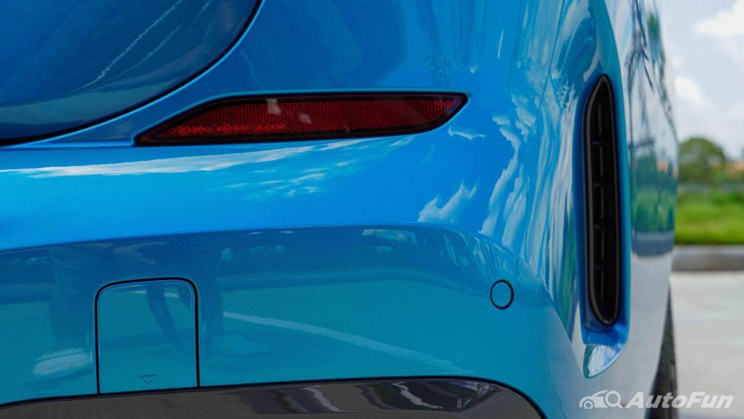 2020 BMW 2-Series-Gran Coupé 1.5 218i M Sport Exterior 025