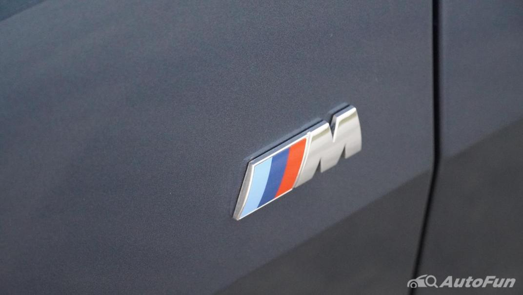 2020 BMW 4 Series Coupe 2.0 430i M Sport Exterior 039