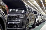 Kia เตรียมผลิตในมาเลเซีย ลุ้น Carnival ราคาถูก และรถใหม่ Seltos บุกไทยในอนาคต