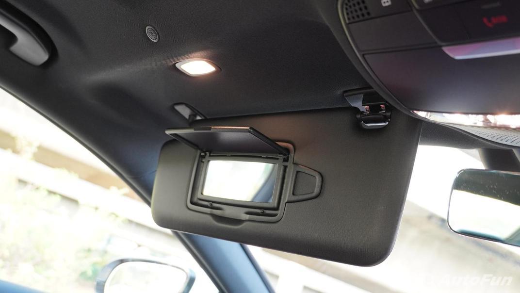 2021 Mercedes-Benz CLS 220 d AMG Premium Interior 065